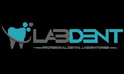 Labdent